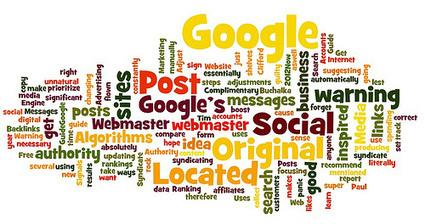 Inbound marketing en el comercio electrónico - PuntoCom Marketing | ecommerce | Scoop.it