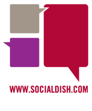 SocialDish - You share the deals, we share the rewards. | Transmedia Network Marketing | Scoop.it