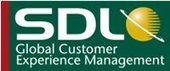 SDL to Share Insights and Best Practices at Forrester Forum for Customer ... - Marketwired (press release) | Designing design thinking driven operations | Scoop.it