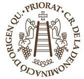 Wine St: Priorat | Wine & Wineries in Catalonia | Scoop.it