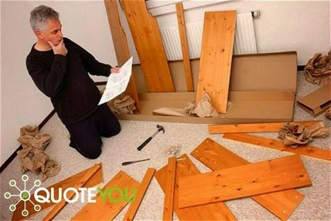 Popularity of Online Home Renovating Directory Going Viral   Home Improvement Services in Australia   Scoop.it