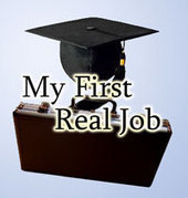 Select the Best Intern for Programmin   My First Real Job   Scoop.it
