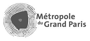 Le site complet : Inventons la Métropole du #GrandParis pour tout savoir avec la #DataRoom   Le Grand Paris sous toutes les coutures   Scoop.it