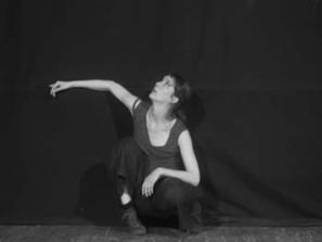 Philippe Madala | TAC [Danses] | Scoop.it
