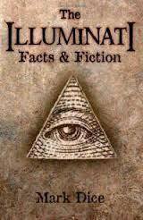 ALIEN BOOKS – The Illuminati – Facts & Fiction[M.Dice] | ALIEN BOOKS | Scoop.it
