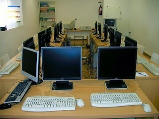 Tipos de centros educativos según gestión de las TIC | Educación y TIC | Scoop.it | e-learning y aprendizaje para toda la vida | Scoop.it