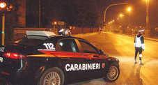 Camionista preso a sprangate dal branco Sei in manette: ci sono anche ragazze - Il Messaggero | Criminologia e Psiche | Scoop.it