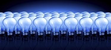 Un outil pour diminuer sa consommation d'énergie ! | Infos Energie | Scoop.it