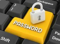 Pfiffige Passwort-Tools für mehr Sicherheit | ICT Security Tools | Scoop.it