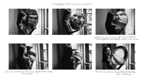 La narración en torno a la fotografía | Cinematografia | Scoop.it