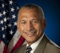 American Companies Selected to Return Astronaut Launches to American Soil | NASA Administrator | Black People News | Scoop.it