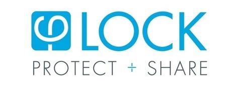 PhiLock, une application de location de vélo de particulier à particulier | Eredia | Scoop.it