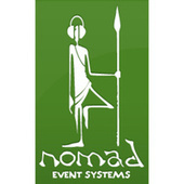 Alternative to PowerPoint? Event Video Production in Washington, DC | Nomad Events | Scoop.it