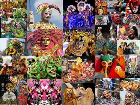 collage+carnaval+alicia.jpg (1600x1200 pixels) | CarniiiivalGuayaberos | Scoop.it