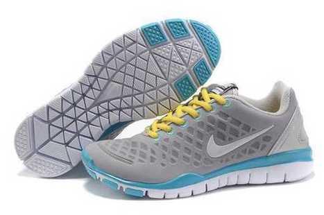 Nike Running Shoes, Ladies Free Run Trainers Pink/Tiffany/Green Good Sale Online | merry christmas-nike free hot punch pink uk &nike roshe | Scoop.it