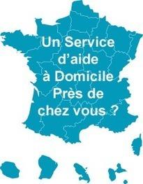 Fédération Nationale des Associations de l'Aide Familiale Populaire FNAAFP/CSF » COMMUNIQUE DE PRESSE | Services à la personne | Scoop.it
