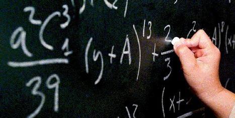 Los 42 mejores recursos en Internet para profesores - AnexoM - Blog oficial de Jazztel | #MasterRedesUNED | Scoop.it