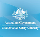 Civil Aviation Safety Authority - NPRM 1321OS | OHS Quest 3 | Scoop.it