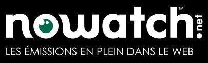 NoWatch.net — Les émissions en plein dans le Web | Podcasts et sites qu'on aime | Scoop.it