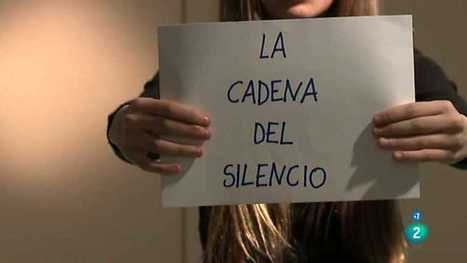 La cadena del silencio | bulling | Scoop.it