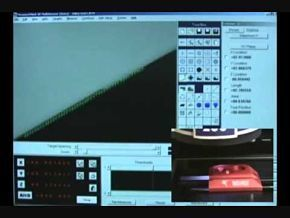 HIGH RESOLUTION VIDEO INSPECTION | PCB Epoxy | Scoop.it
