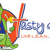Tasty Gator-A Non-profit-Ministry Taking The Bite Out of Obesity
