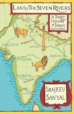 Showcase: Spotlight on geography - The Hindu | Economic Perspective | Scoop.it
