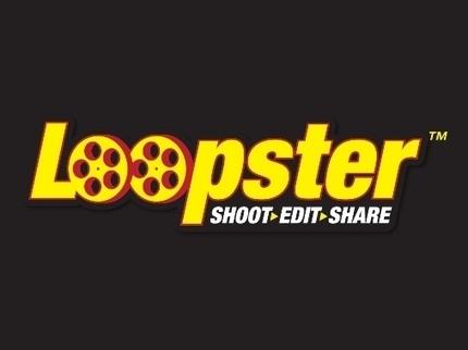 LOOSPTER UN MAGNÍFICO EDITOR DE VIDEO...   BLOG RECURSOS WEB 2.0 Francho Lafuente   Francho2punto0 en la ESCUELA INTRUSIVA   Scoop.it