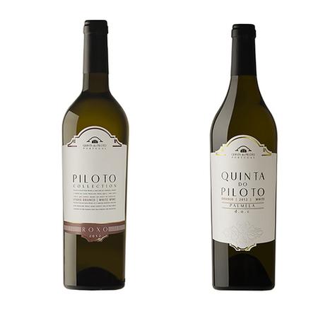 Quinta do Piloto lança os primeiros vinhos | Notícias escolhidas | Scoop.it