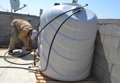 تنظيف خزانات بالدمام 0576723554 | شركة تنظيف خزانات بالرياض | Scoop.it