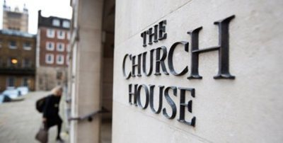 A bad day for the Church of England, and forequality | Church and Religion | Scoop.it