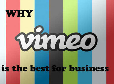 Why Buy Vimeo Views Essential for your business? | All About Internet Marketing | Scoop.it