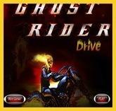 Ghost rider coche juego - Juegos friv Roki | limousine hire perth | Scoop.it