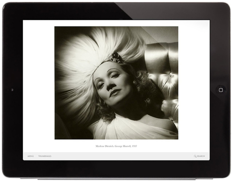 DIY 'Vintage Hollywood Glamour Lighting' using household objects:   Art of Photography   Scoop.it