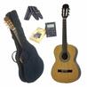 Teaching Yourself Classical Guitar - Australia