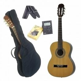 Classical Guitars For Sale in Australia – Online Guitar Shop | Muso City | Teaching Yourself Classical Guitar - Australia | Scoop.it