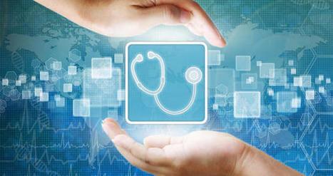 Les jeux en santé, une alternative aux médicaments | Améliorer la relation médecin-patient grâce au web | Scoop.it
