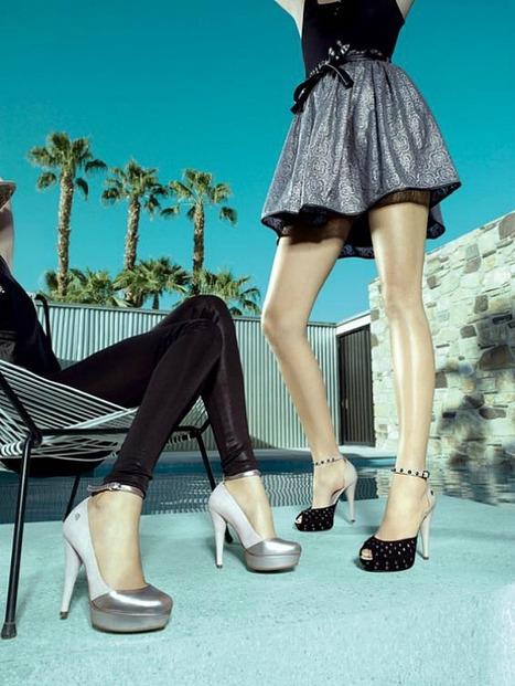 Wholesale Women 's  Shoes Online , Go to www.egogog.com | Wholesale Women Fashion Shoes | Scoop.it