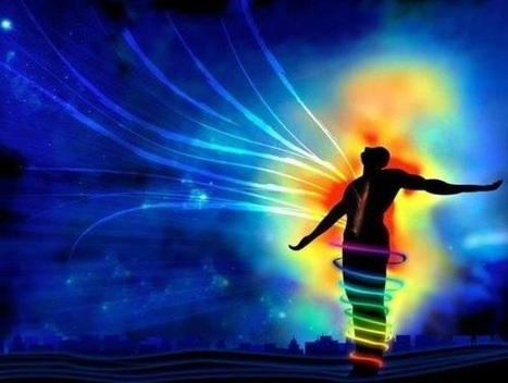 5 NLP Techniques That Will Transform Your Life   The Ethos of Neuro-Linguistic-Programming   Scoop.it