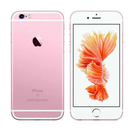 Apple pourrait bientôt vous permettre de désinstaller ses applications préinstallées sur l'iPhone   Apple pratique   Scoop.it