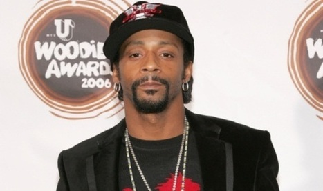 Katt Williams Arrested, Gets Hearing For Slapping Target Employee | Katt Williams | Scoop.it