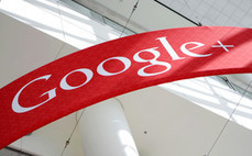 Google+ Now Has Custom URLs for Pages, Profiles | SMB Social Media Monitor | Scoop.it