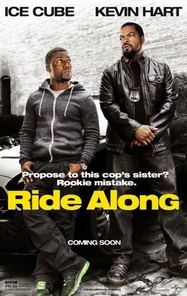 HD Watch Ride Along Full Movie Online | Free Download | All Latest Movies Available IN HD Quality | All Latest Movies Available IN HD Quality | Scoop.it