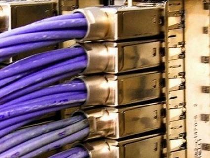 Le Cameroun prépare des points d'échanges Internet pour éliminer les relais occidentaux | Autres Vérités | Scoop.it
