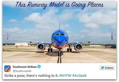 Health care can learn from Southwest Airlines | Healthcare Social Media News | Scoop.it