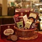 BirthdayGift Baskets delivery to USA | Gift Shop | Scoop.it