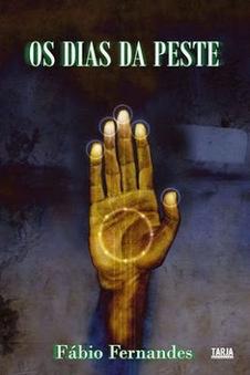 O silêncio dos carneiros: Os dias da peste | Ficção científica literária | Scoop.it