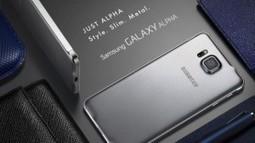Samsung telefonları artık metal olabilir! | Onuxnet Forever | Scoop.it