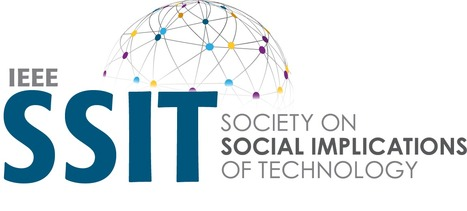 Smart Government: ICT Enabled Social Engagement in Public Organizations | IEEE SSIT | Government as a Platform | Scoop.it