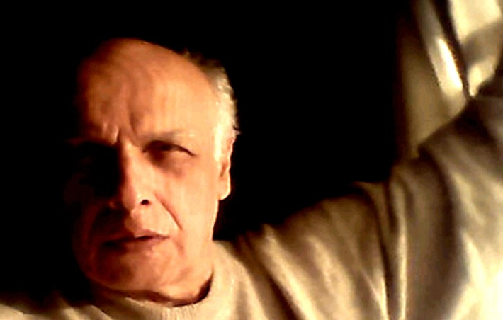 "Mahesh BHATT : "" Je suis la culture "" 